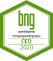 SP_CED_2020_weiss